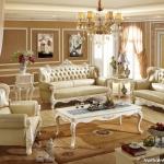 sofa-co-dien-8820