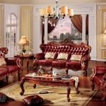 sofa-co-dien-8823