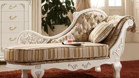 Sofa giường 901