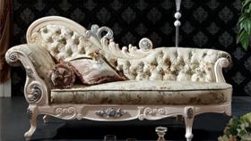 Sofa giường 98051