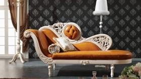 Sofa giường 98061