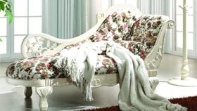 Sofa giường A88205