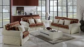 Sofa cổ điển SF628