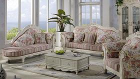 Sofa cổ điển SF7205