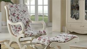 Sofa giường cổ điển SF943