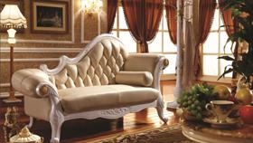 Sofa giường W381S