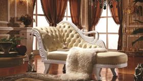 Sofa giường W382S