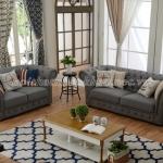 sofa-co-dien-chau-au-5015