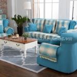sofa-co-dien-chau-au-6001-xanh-1