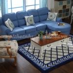 sofa-co-dien-chau-au-6002-1
