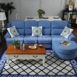 sofa-co-dien-chau-au-6002