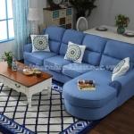 sofa-co-dien-chau-au-6002-2