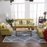 sofa-co-dien-chau-au-6006