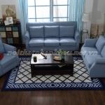 sofa-co-dien-chau-au-6006-xanh