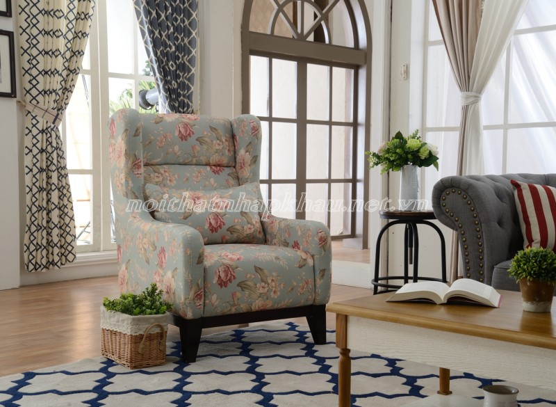 Sofa cổ điển châu âu A36