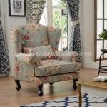 sofa-co-dien-chau-au-MS003