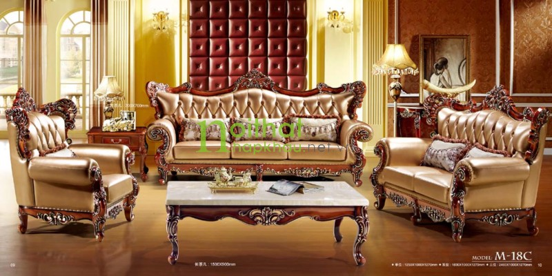 sofa-co-dien-da-that-M18C