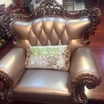 sofa-co-dien-ghe-don-M18C