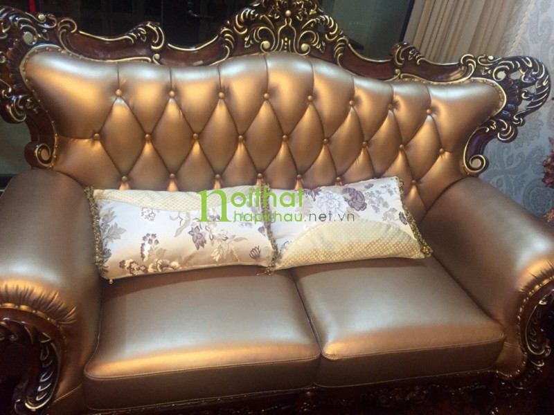 sofa-co-dien-ghe2-M18c