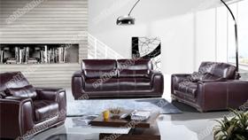Sofa da 2219