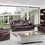 Thiết kế nội thất phòng khách tạo nên không gian mở