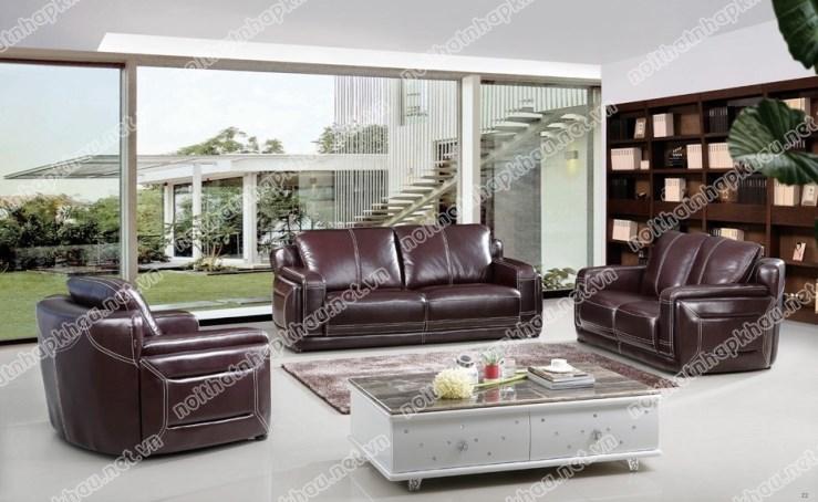 Sofa da 2220