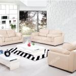 sofa-da-2221