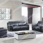 sofa-da-2407