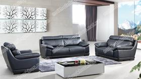 Sofa da 2407