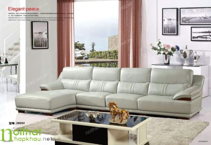 sofa-da-2603