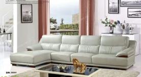 Sofa da A2605