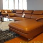 sofa-da-269-1