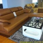 sofa-da-269