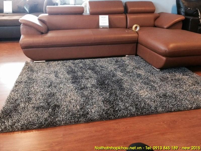 sofa-da-269-mau-da-bo