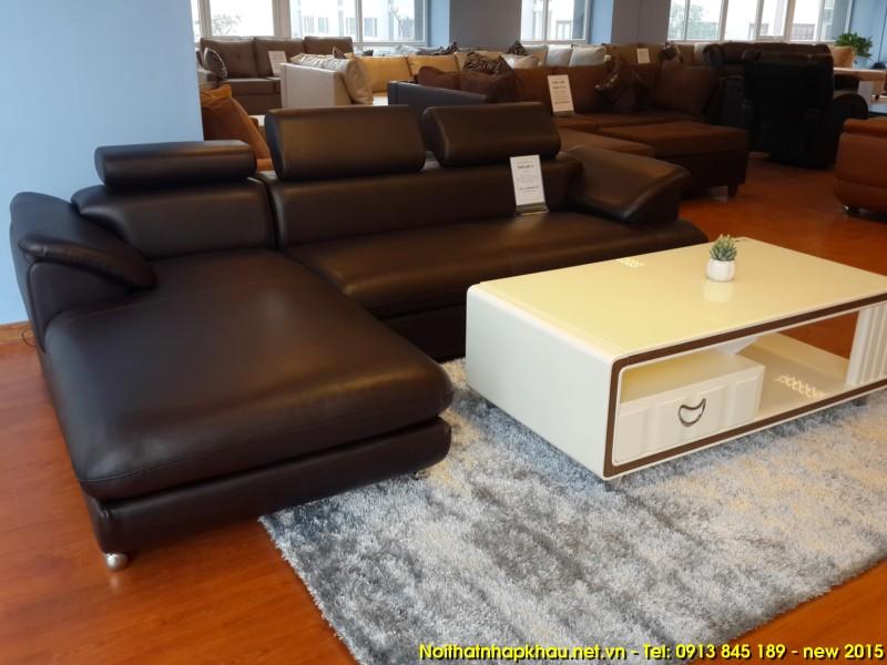 sofa-da-269-nau-1