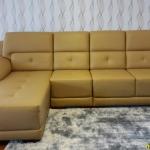 sofa-da-287-1