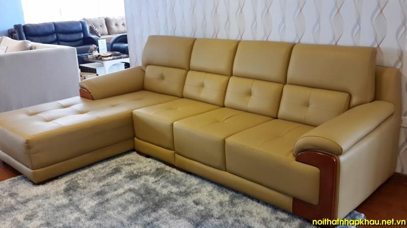 sofa-da-287-2