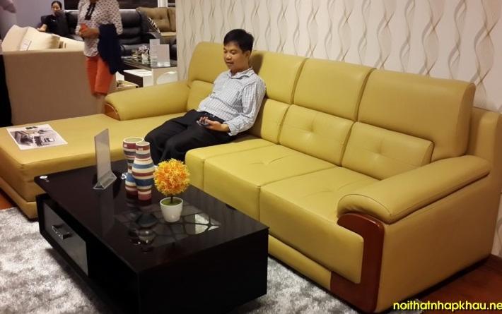 sofa-da-287