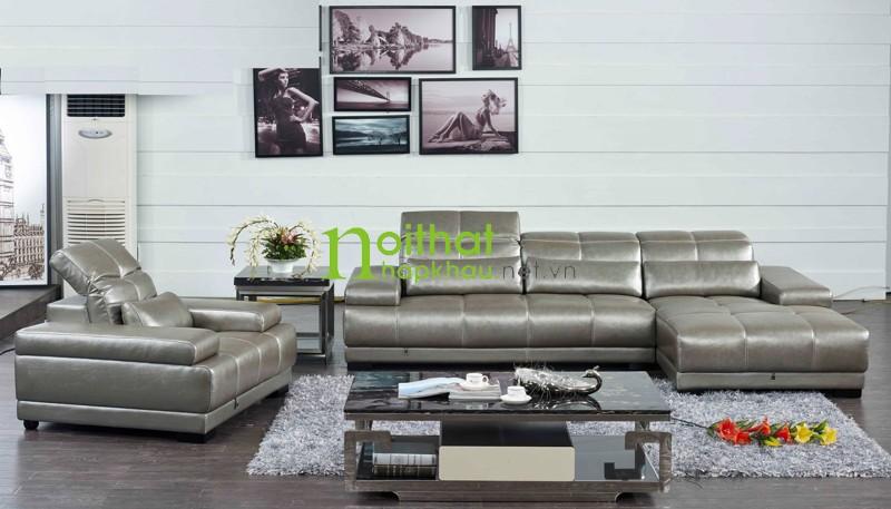 Sofa da S-503A