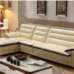 sofa-da-810