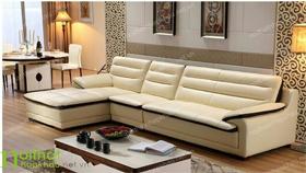 Sofa da A810