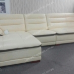 sofa-da-810-xuong-sx