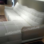 sofa-da-816-trang