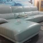 sofa-da-A2603