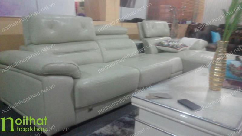 sofa-da-A2605