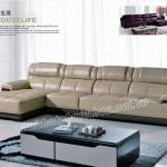 sofa-da-A408