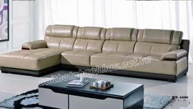 Sofa da A408