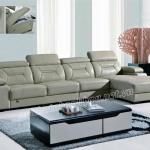 sofa-da-A825