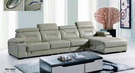 Lựa chọn ghế sofa phòng khách đẹp phù hợp cho nhà phố