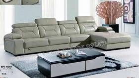 Sofa da A825